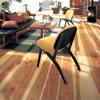 a khrs floor is beautiful in any home khrs offers a choice of 11 species of wood each displaying a different the khrs selection ranges - Kahrs Flooring