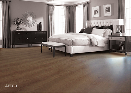 Flooring | Quality Flooring, Ideas, & Installation | Flooring America