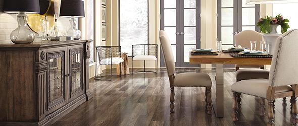 Luxury Vinyl Tile Pros Amp Cons Flooring America