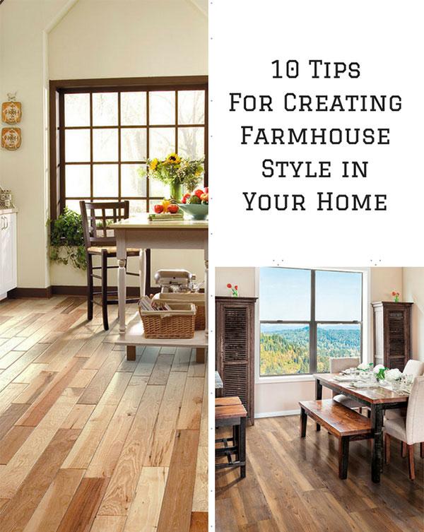86 Farmhouse Hardwood Flooring Farmhouse Wood Floor
