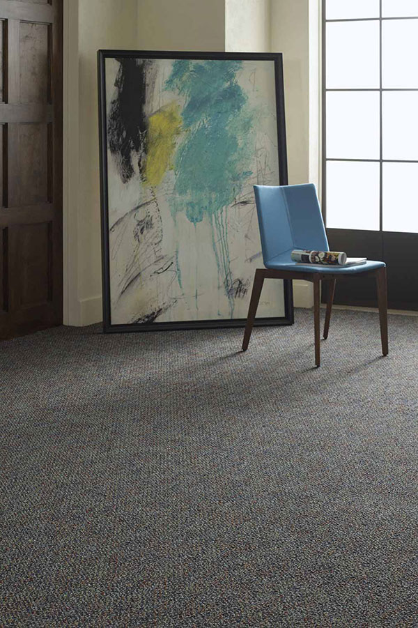 Hypoallergenic Carpet Options for Bedrooms