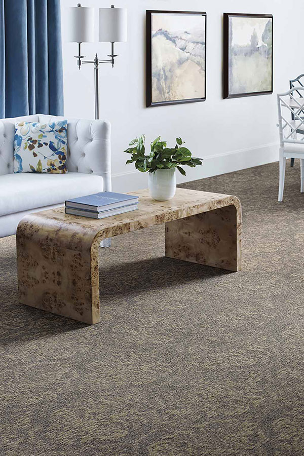 Hypoallergenic Carpet Options for