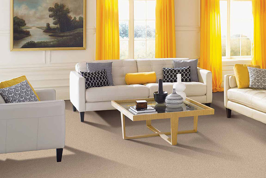How To Pick The Right Curtains For Your Home Flooring America