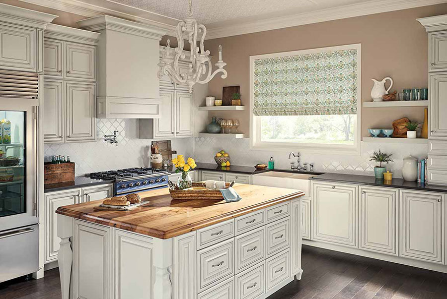 Popular Kitchen Cabinet Color Ideas Trends Flooring America