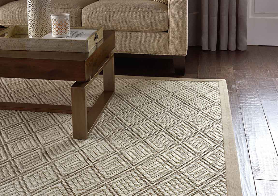 What Carpets Are Trending In 2020 Flooring America