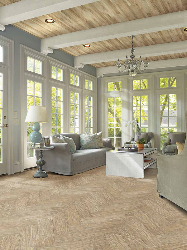 7 Elements Of Interior Design Flooring America