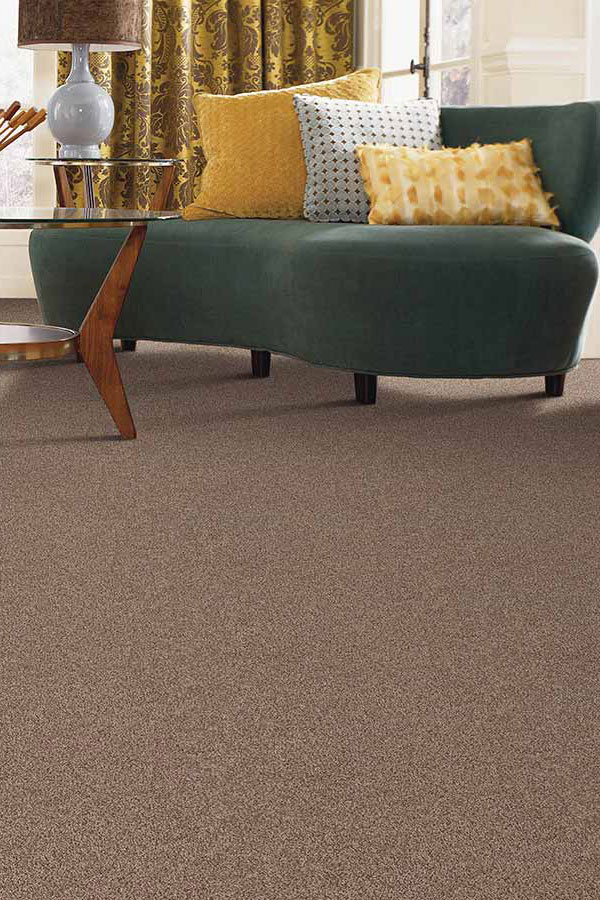 interior decorating trends ideas for fall 2018 flooring america