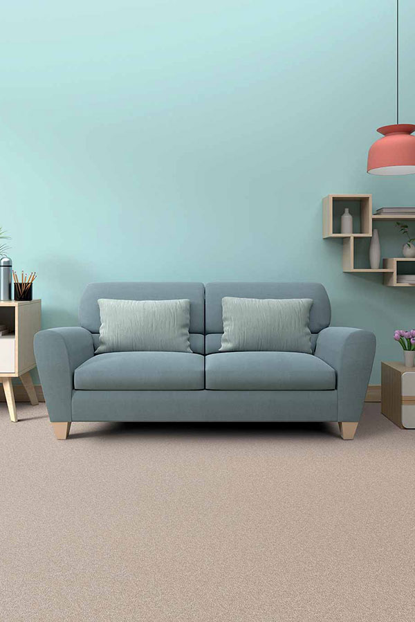 How To Incorporate Pastels Into Your Home Decor Flooring America