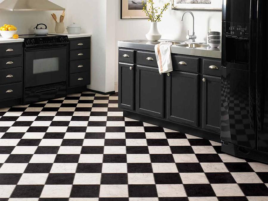 Tiles For Miles Flooring America