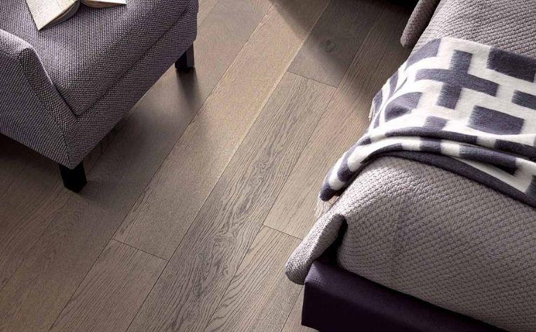 Can You Install Vinyl Plank Over Tile, Installing Vinyl Plank Flooring Over Ceramic Tiles