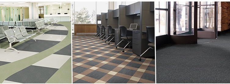 Shop A Wide Selection Of Carpet Tile By Core Elements Flooring America