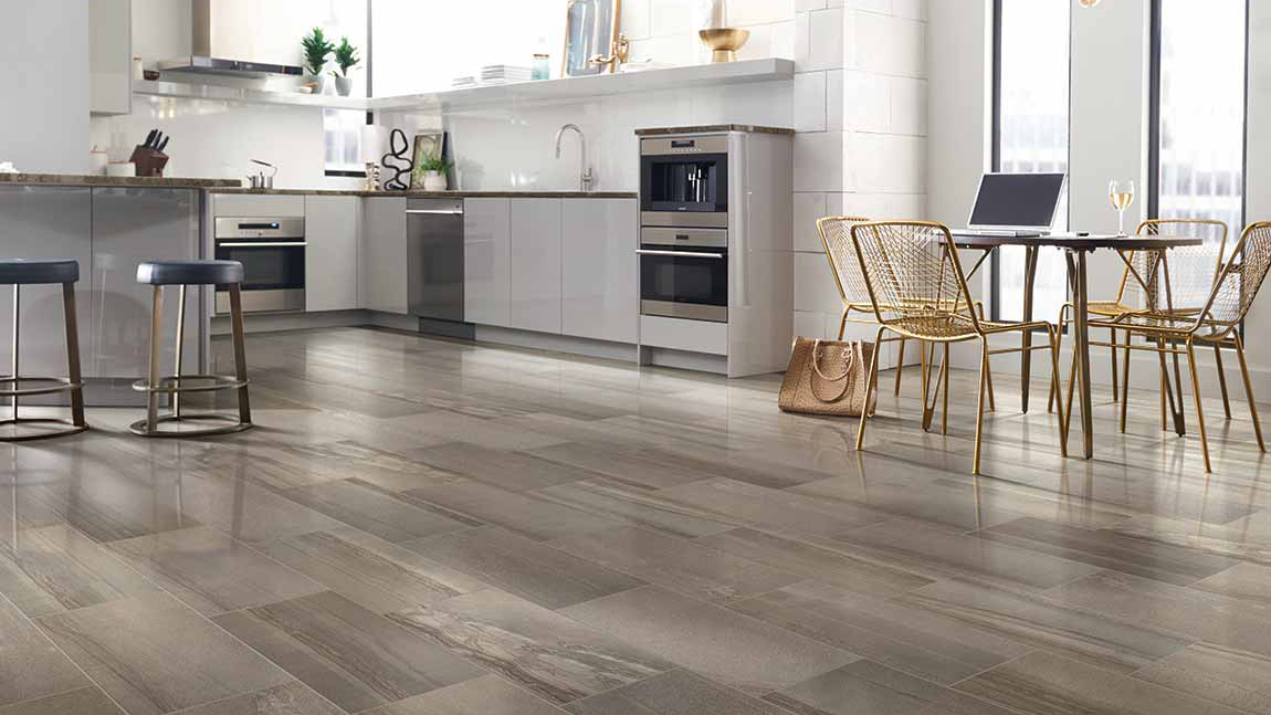 What S The Best Flooring To Use In A, Best Laminate Flooring For Kitchen