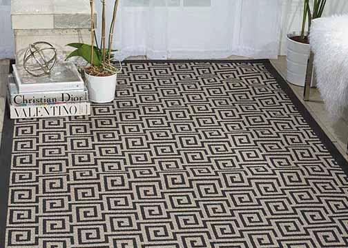 Image Example Of Olefin Carpet