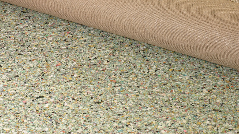 How To Install Carpet In 6 Easy Steps Flooring America