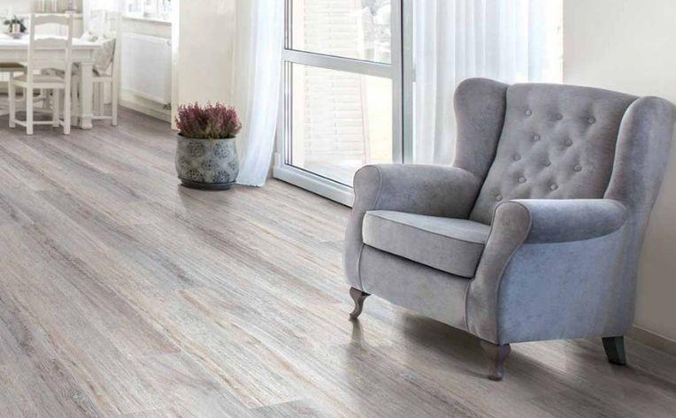 Wood Look Flooring 5 Best Options, What Is The Best Flooring That Looks Like Wood