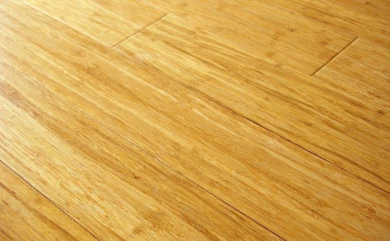 bare feet floors