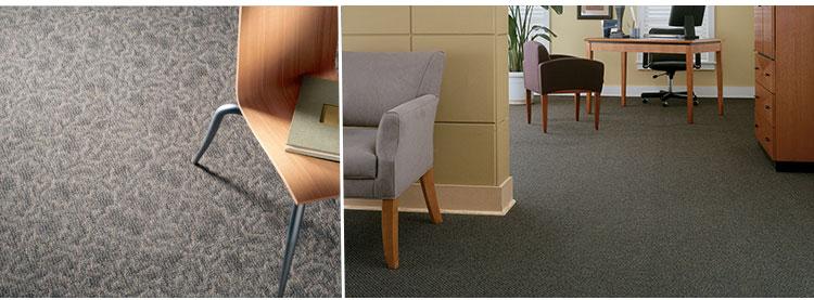 Gibraltar Carpet Flooring High Performance Carpet Flooring America