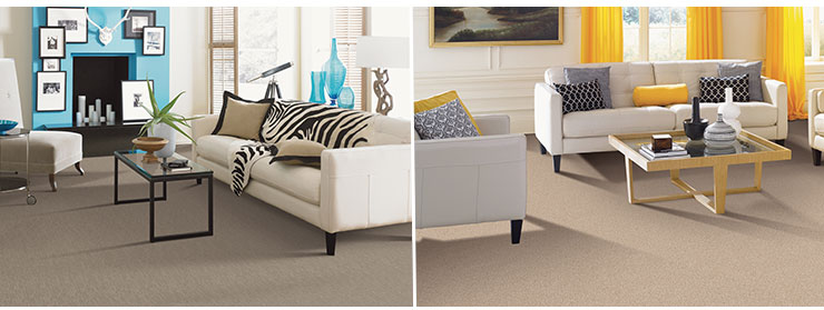 Innovia Touch Xtreme Clean Carpet Flooring | Flooring America