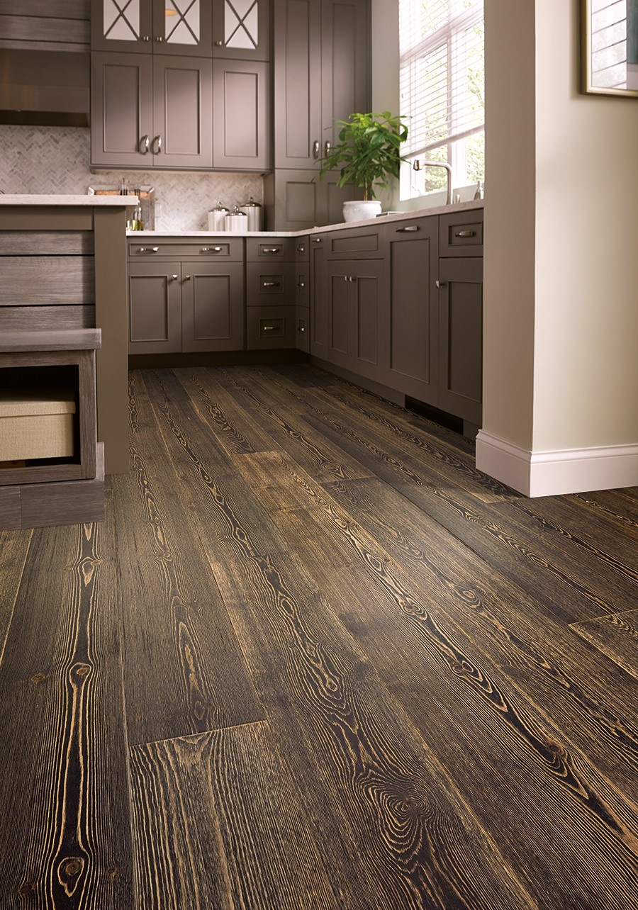 A New Flooring Recipe to Try in Your Kitchen   Flooring America