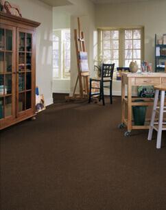 Quality Flooring Flooring America