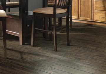 Laminate Floor Designs And Tips Flooring Magazine Flooring America