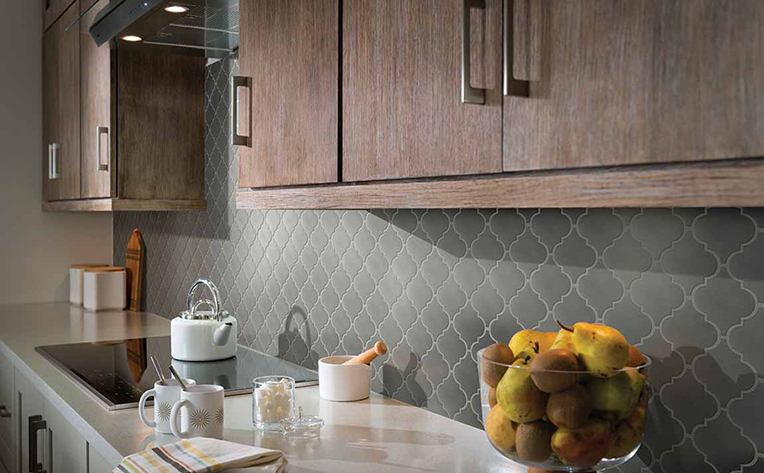 What Is A Tile Backsplash Where Should You Put It