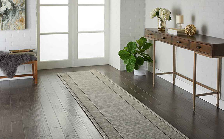 How To Choose An Interior Design Style Flooring America