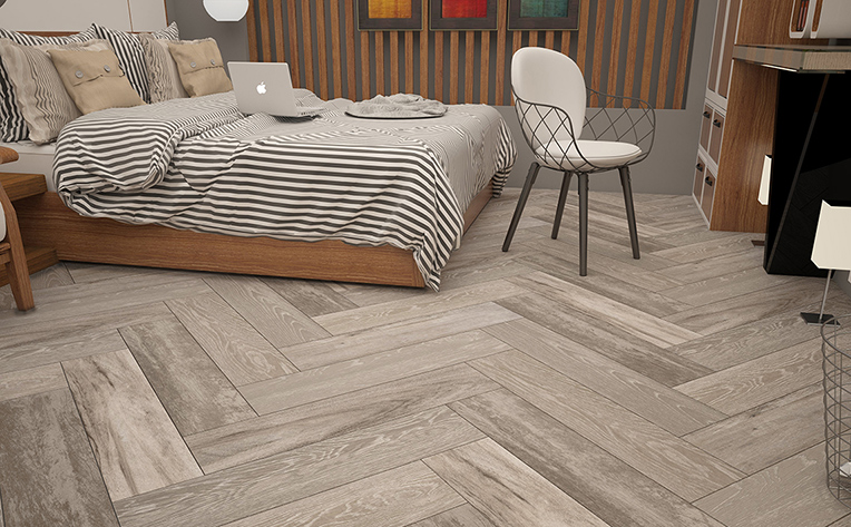 What Are The Top Tile Trends For 2020