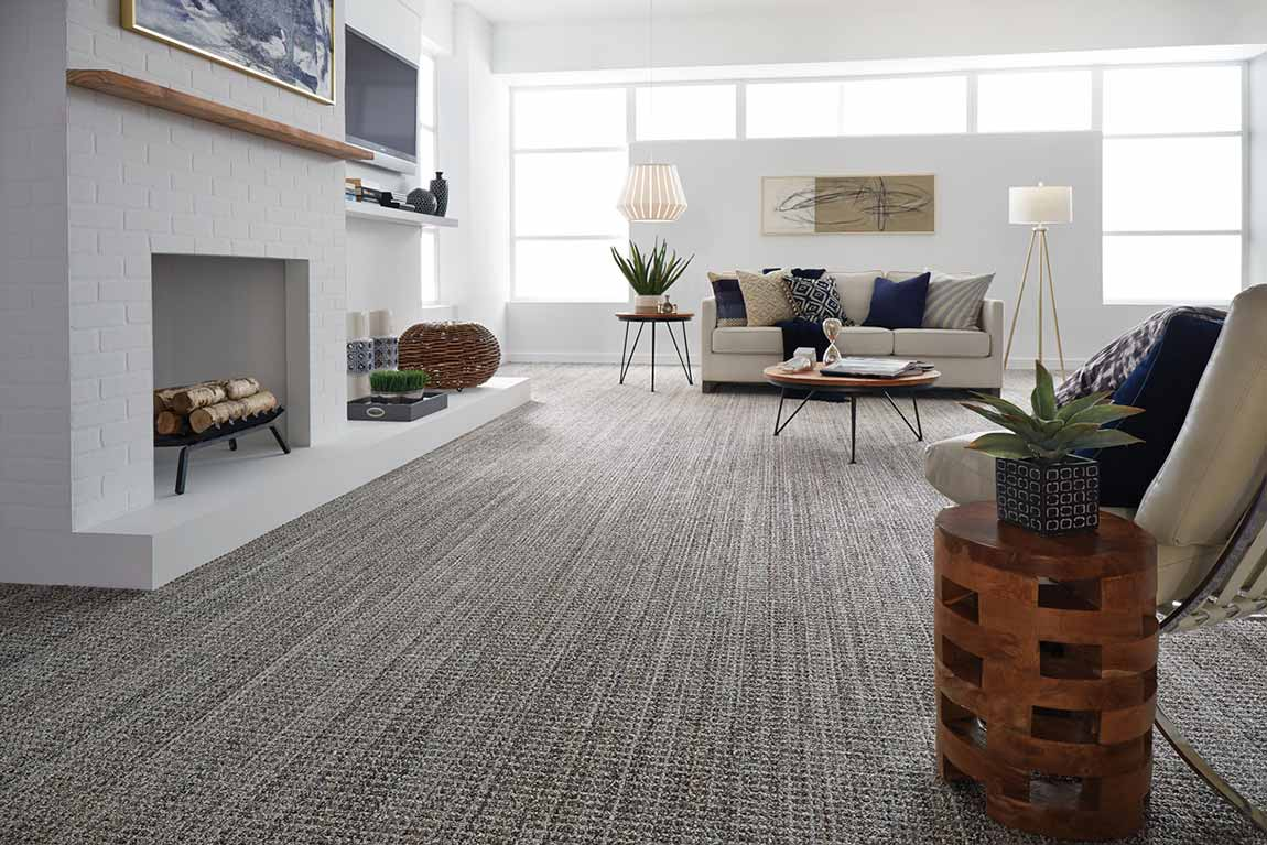 How To Add Mix Textures In Your Home Decor Flooring America