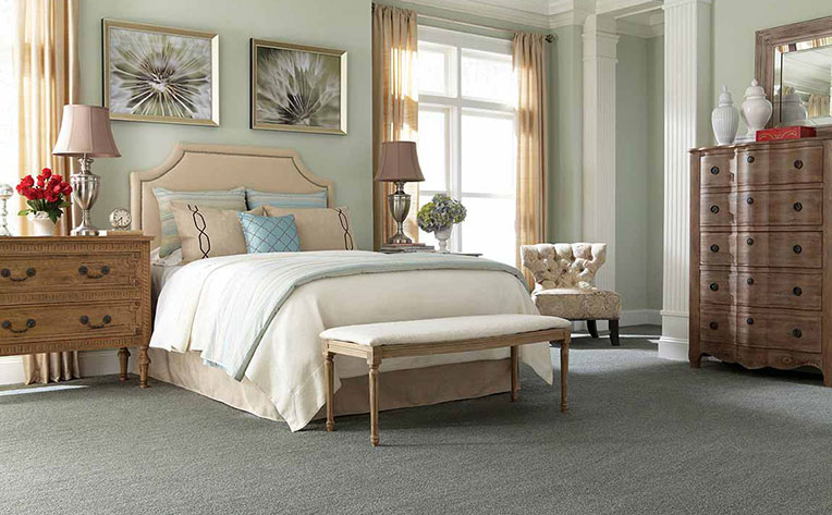 How to Coordinate & Match Furniture in Any Room | Flooring ...