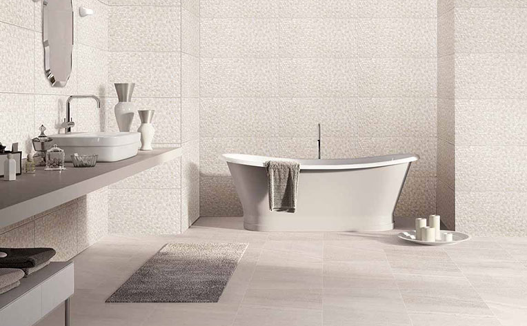 Bathroom Remodel Ideas & Trends For 2020 | Flooring America