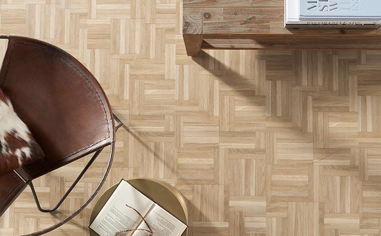 5 Popular 2020 Home Flooring Trends, Engineered Hardwood Flooring That Looks Like Tile