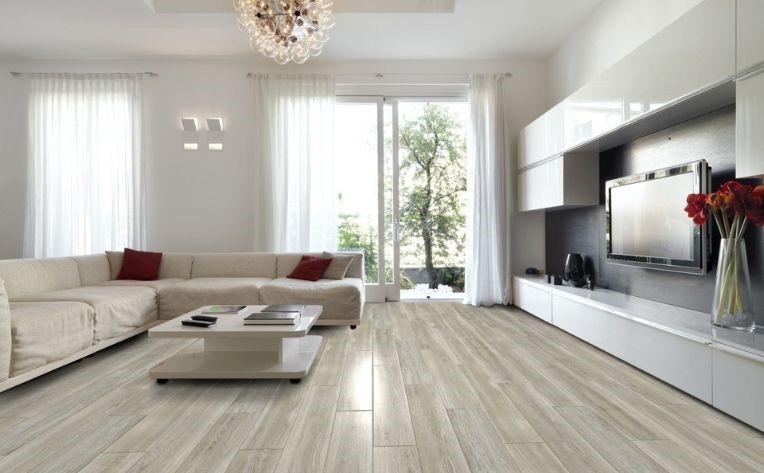 Wood Look Flooring 5 Best Options, Engineered Hardwood Flooring That Looks Like Tile