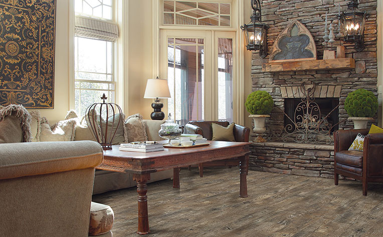 surprising farmhouse style decorating living room | What is Farmhouse Style & Rustic Design?