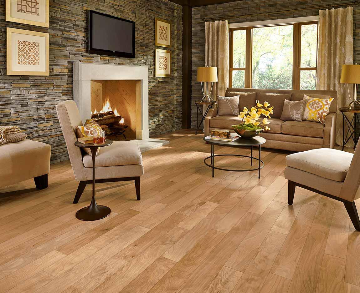 Room Design Tool and Flooring Ideas | Flooring America