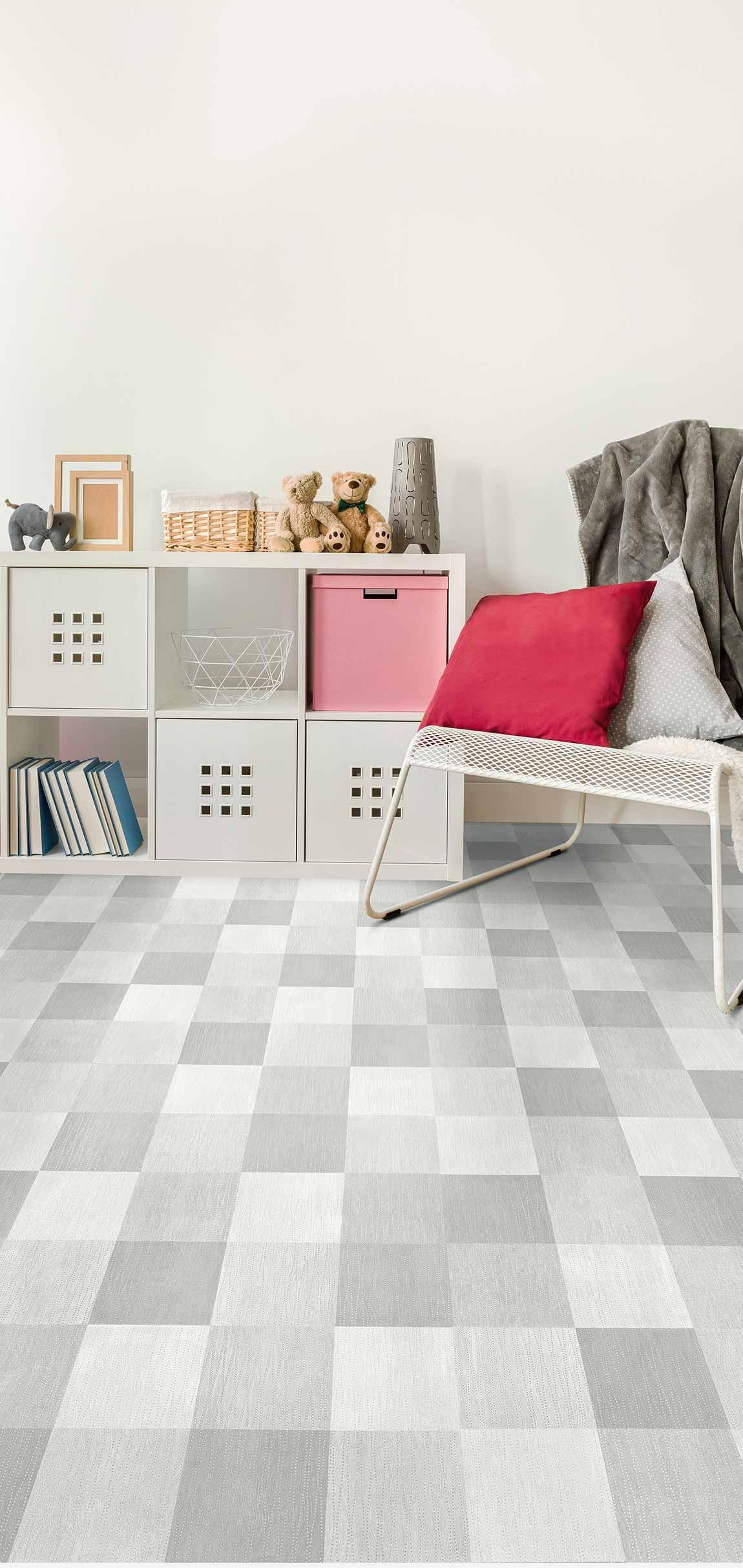 Modern Contemporary Bedroom Greys-Blacks Tile Stone Design & Ideas