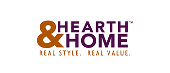 878e5d0970 Representing real style and value, the Hearth & Home™ Carpet Collection  offers a versatile selection of durable, easy-care floors in decorator  colors and ...