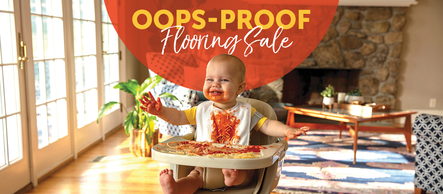 Flooring america shop home flooring options and brands find the perfect floor dailygadgetfo Gallery