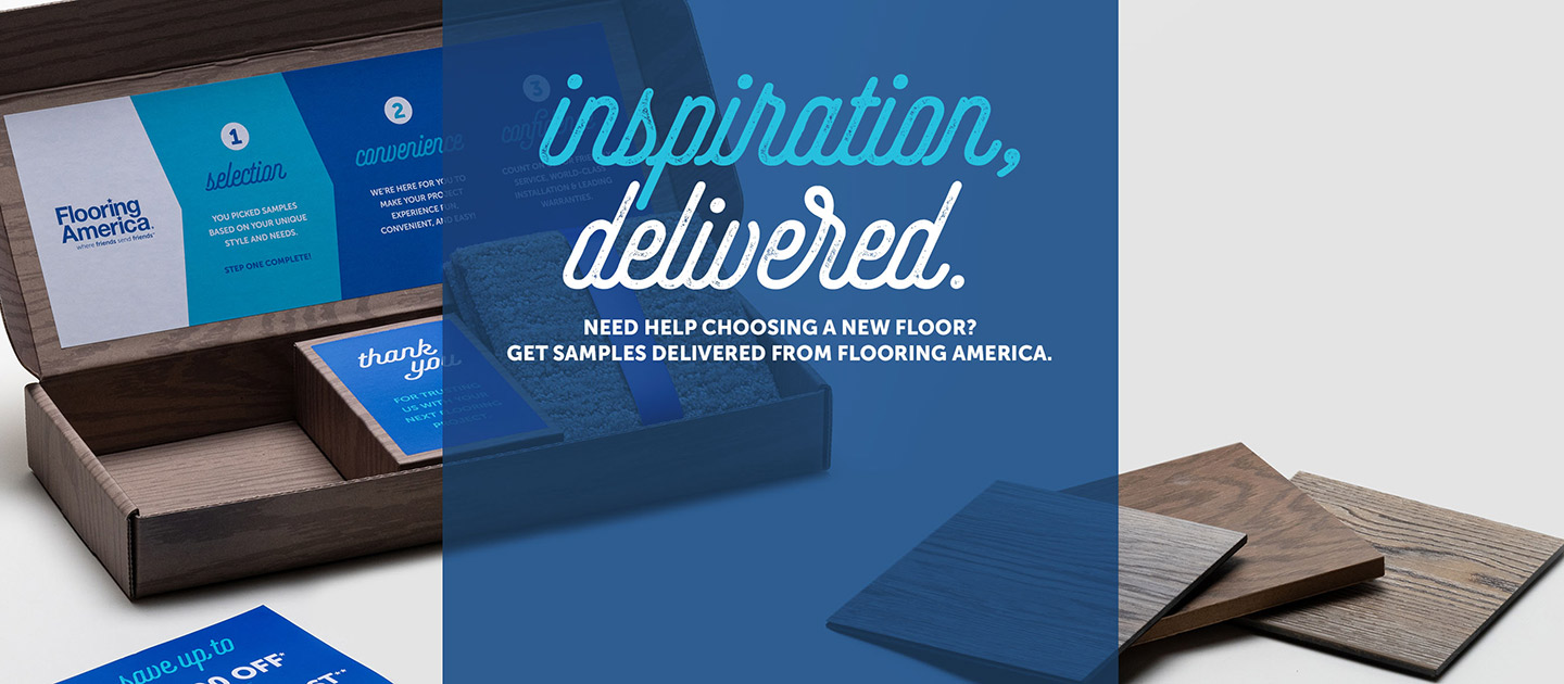 Flooring america shop home flooring options and brands dailygadgetfo Gallery