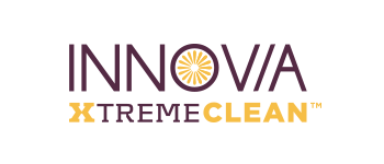 Breakthrough, eco-friendly Innovia Xtreme Clean™ Carpet is exceptionally soft, incredibly durable and resilient, and easy to maintain – you can clean most ...