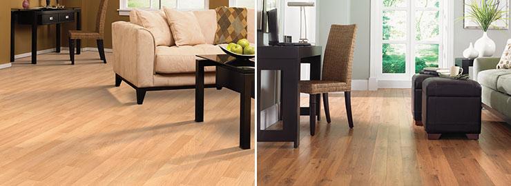 Mohawk laminate flooring flooring america for Mohawk laminate flooring
