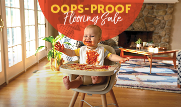 Flooring Quality Flooring Ideas Installation Flooring America - Closest flooring store