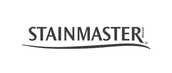 The Stainmaster® brand is one of the most recognizable names in flooring. This revolutionary carpet has set the standard for fashionable, high-performance ...