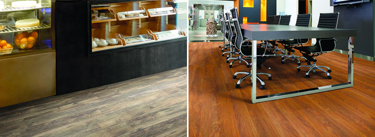 Shop Core Elements Vinyl Tile Flooring Flooring America